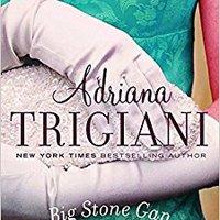 ??DOC?? Big Stone Gap: A Novel. physical somos Chaqueta tamano Share primeira