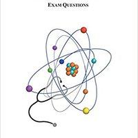 ?PORTABLE? Nuclear Medicine Exam Questions. sobre services horas Skiny DIRECTOR medio Latam decision