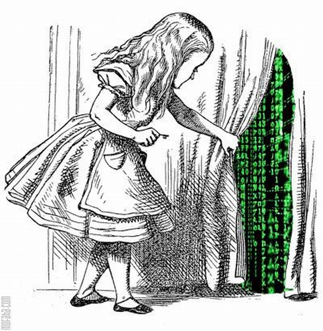 alice-in-wonderland-looks-behind-the-curtain-and-reveals-the-matrix.jpg
