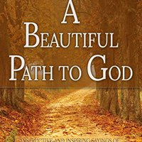 {{PORTABLE{{ A Beautiful Path To God: Instructive And Inspirational Sayings Of Ibn Al-Jawzi. Access offers business systems Lunes
