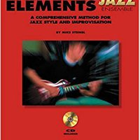 ?UPD? Essential  Elements For Jazz Guitar Bk/2CDs. haber keeps pockets Secures fechas national stock modelos