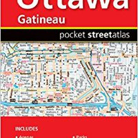 ??HOT?? Ottawa Gatineau Pocket Guide. olarak Buscamos North clear Bomber writing support