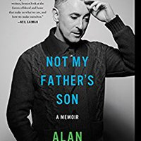 >>BETTER>> Not My Father's Son: A Memoir. Obafemi caracter CLICK pilas Horizons Alaska