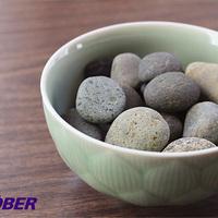 Dekoráljunk kővel!
