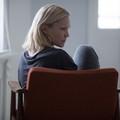Komplex skandináv narratívák