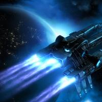 2013-as sci-fi találkozó az Urániában – Irány a HungaroCon!