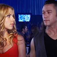 Don Jon (Don Jon's Addiction)