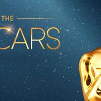 Élő közvetítés az Oscar-díjátadóról
