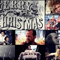 Karácsony a király!