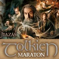 Programajánló - Tolkien-maraton
