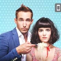 Vegyél részt a filmben – az első magyar interaktív sorozat-app