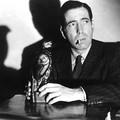 Műfaj vagy stílus? Film noir a király!