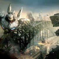 Gigászi harc bontakozik ki: Óriásszörnyek vs. Giant Robotok - Lejla vendégcikke