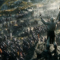 Gyűrű az ujjon – A hobbit: Az öt sereg csatája