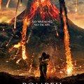 És győzött a vulkán