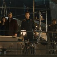 Ultron az új trójai – Bosszúállók: Ultron kora
