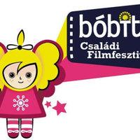 """""""Bóbita, bóbita táncol…"""" – Családi filmfesztivál az Arénában"""