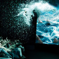 4DX: A mozi forradalma vagy parasztvakítás?