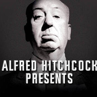 Hitchcock sorozat a Puskin moziban!