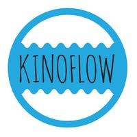 Programajánló és sikertörténet – Mi is az a Kinoflow?