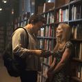 Oscar 2015: Mikor a szerelem már nem elég – Holtodiglan