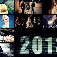 2013 a király!