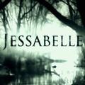 Újabb szög a koporsóban – Jessabelle