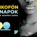 Frankofón Filmnapok – Programajánló