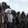 Peter Jackson találjon magának új Hobbit!