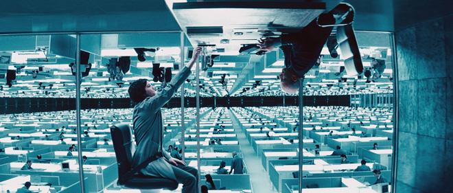 upside_down_office.jpg