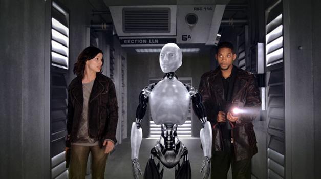 én a robot.jpg