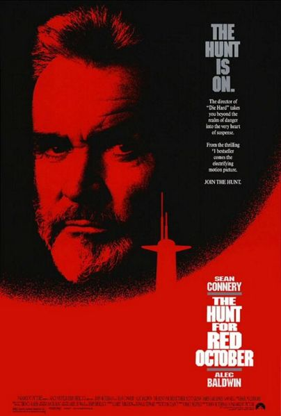 404px-The_Hunt_for_Red_October_movie_poster.JPG