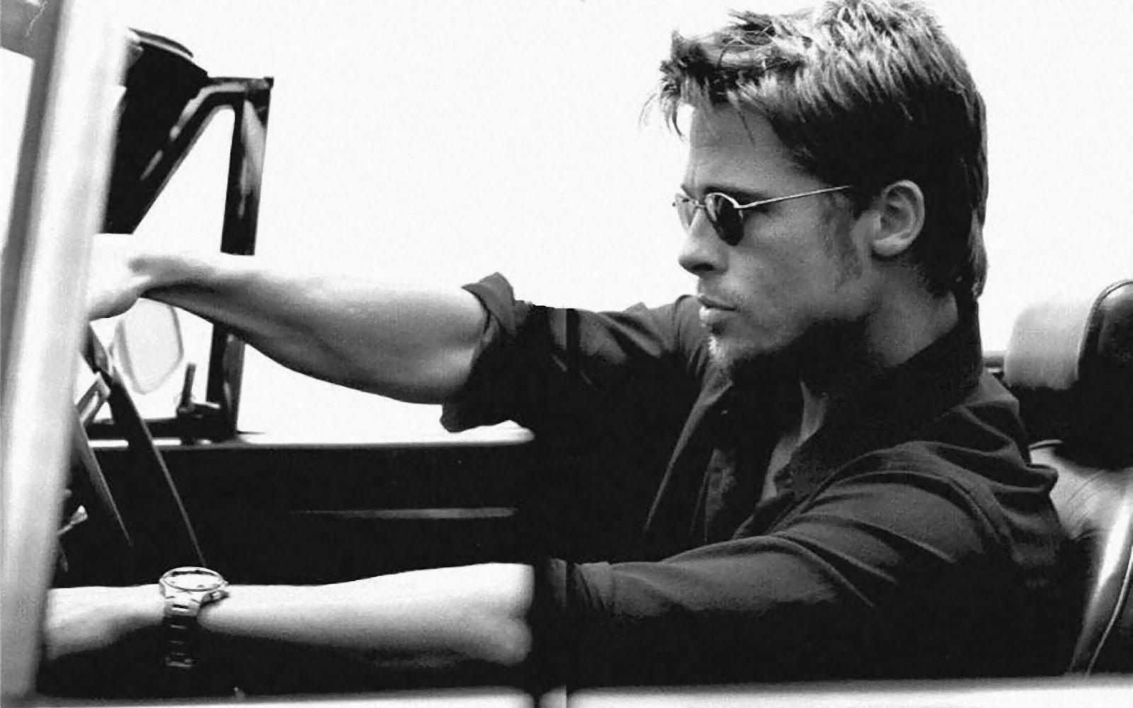 Brad-Pitt-pictures-desktop-Wallpapers.jpg
