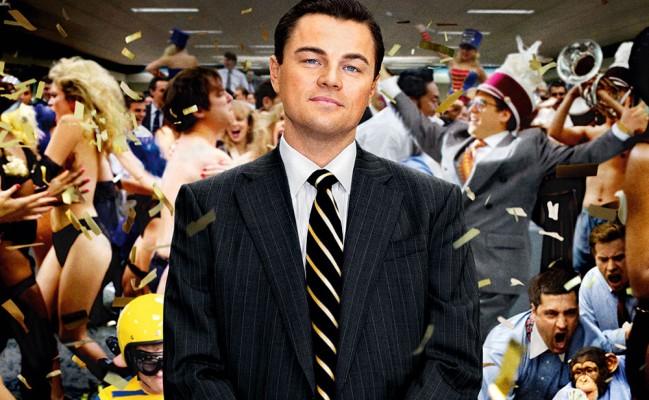 The Wolf of Wall Street.jpg