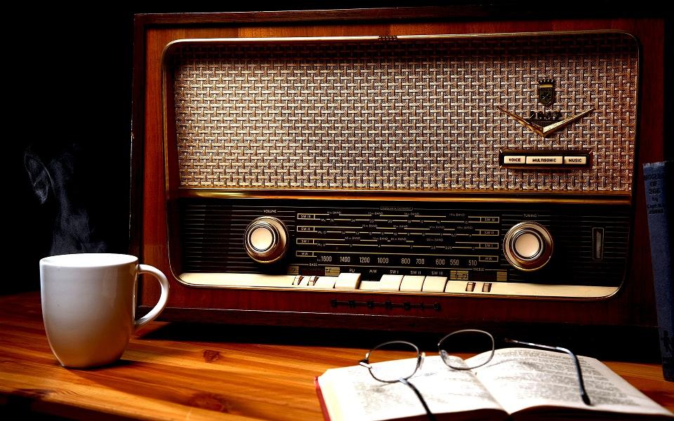 Vintage_radio.jpg