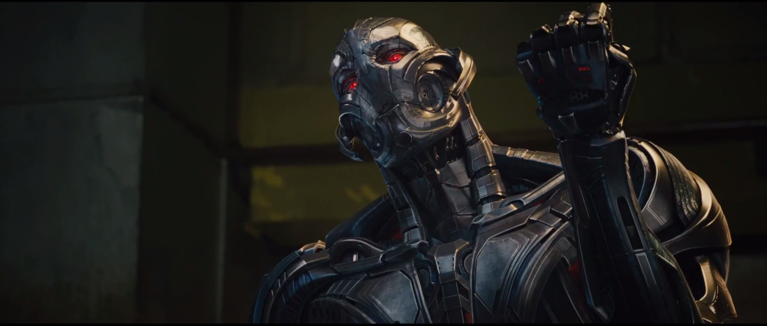 avengers-age-of-ultron-ultron.png