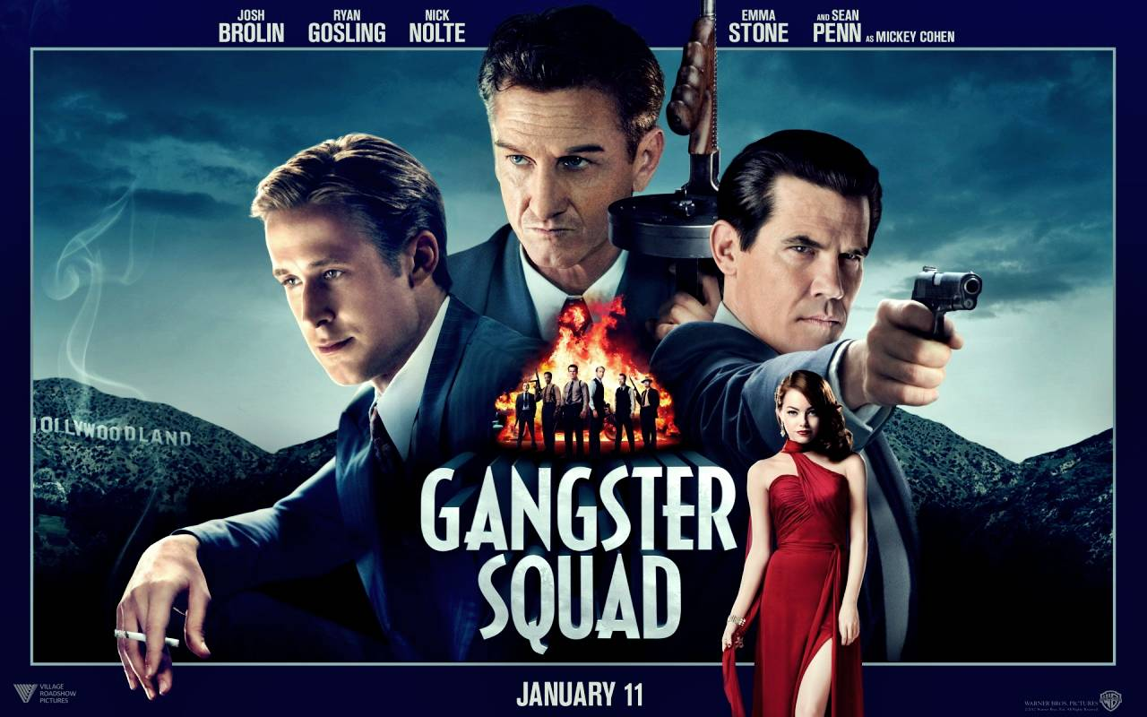 gangster-squad-2013-11672-hd-wallpapers.jpg