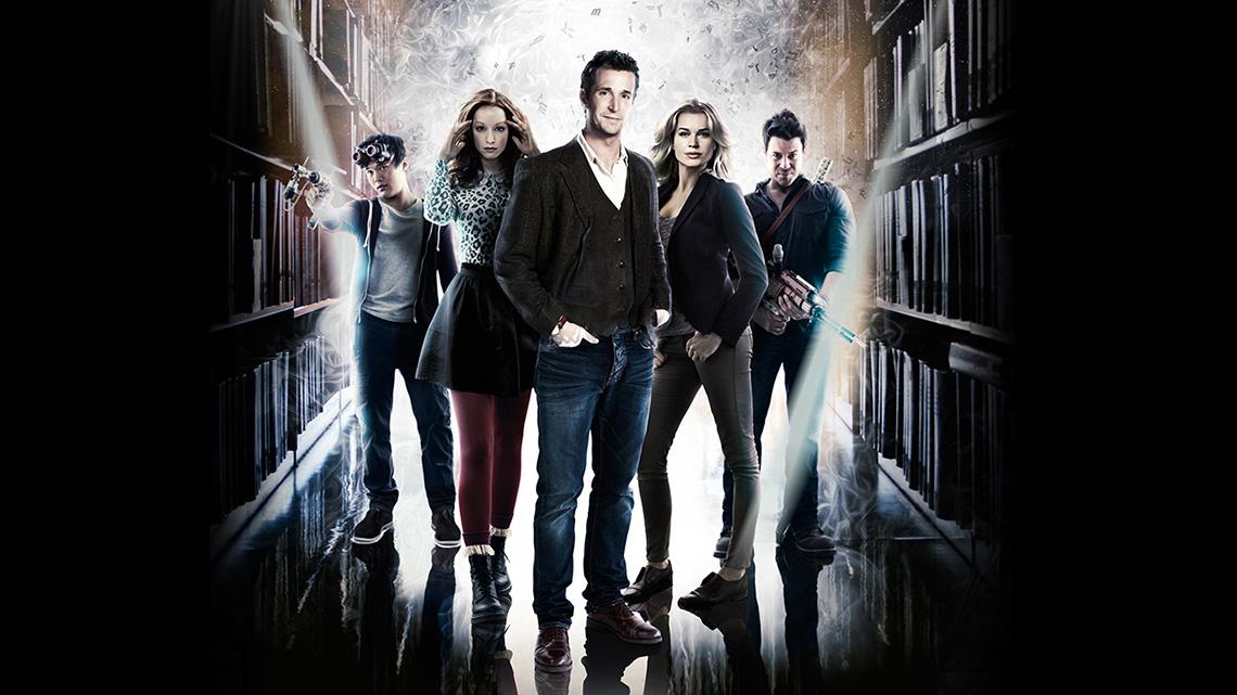 the-librarians-keyart-16x9-1.jpg