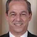 Unalom vetésforgóban - A máltai politika hat bekezdésben