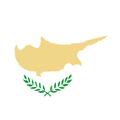 Ciprus elnököt választ