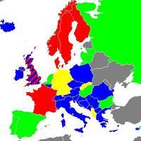 Ingyen tót Maunikáért szavazhat Szlovákia