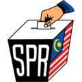 Malajzia ma választ!