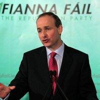 Az ír Mesterházy, szegény Kenny és HÖK-ös Martin - Ír jelöltek vol.1.