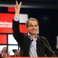 A Cipész kihívója Rajoy