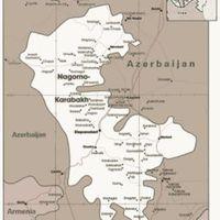 Miért gyilkol baltával örményt az azeri?