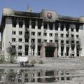 Székházostrom exportálva - Sajtószemle a hazai lapok mongol híreiből