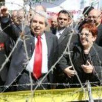 Kommunista elnöke lesz Ciprusnak