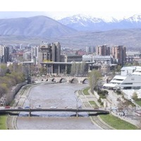 Nagy Sándor nyomában - elnökválasztás Macedóniában