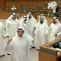 Törzsek, szekták, gyász - Előrehozott választások kuvaiti módra
