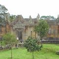 Választási harc ősi templomokkal - II. rész